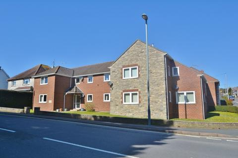 2 bedroom flat to rent - Weymouth
