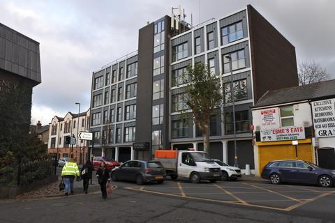 2 bedroom apartment to rent - 15, High Street, Kings Heath, Birmingham B14