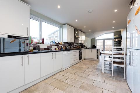 6 bedroom semi-detached house to rent - Cowley Road, Cowley, Oxford OX4 2AQ