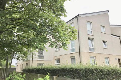 1 bedroom flat to rent - Main Street, , East Kilbride, G74 4LN