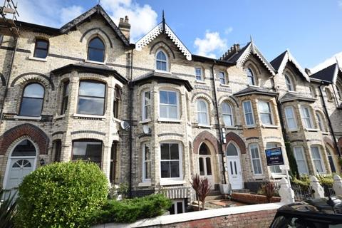 2 bedroom flat for sale - Westby Street, Lytham St. Annes, FY8
