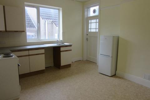 2 bedroom apartment to rent - 16a Dillwyn Court Dillwyn Road Sketty Swansea