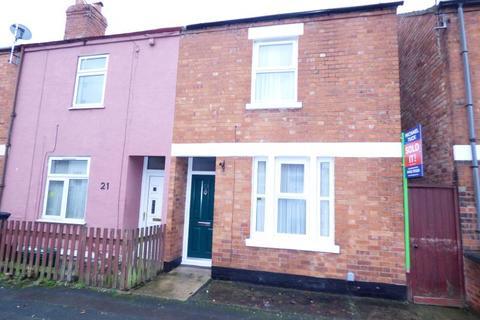 3 bedroom house to rent - Dynevor Street, Gloucester