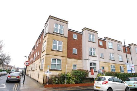 2 bedroom flat for sale - Collingwood Mews, Gosforth