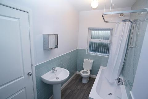 2 bedroom end of terrace house to rent - Exley Avenue, Lower Walkley, Sheffield, S6 2WH