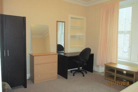 1 bedroom flat to rent - Cleghorn Street, Dundee