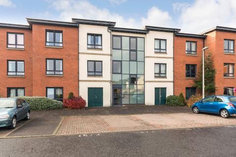 2 bedroom flat for sale - 16/8 New Mart Square, Chesser, Edinburgh, EH14 1TJ