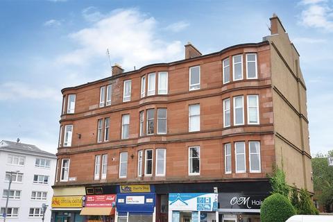 1 bedroom flat for sale - 3/1, 1313 Pollokshaws Road, Shawlands, G41 3RP