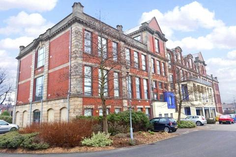 1 bedroom apartment for sale - Old School Lofts, Whingate, Leeds