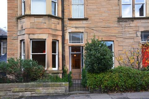 2 bedroom ground floor flat for sale - 116 Viewforth, Bruntsfield, EH10 4LN