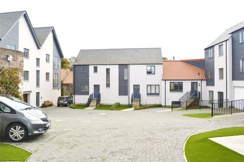 4 bedroom terraced house for sale - Mill Wharf, Tweedmouth, Berwick-Upon-Tweed