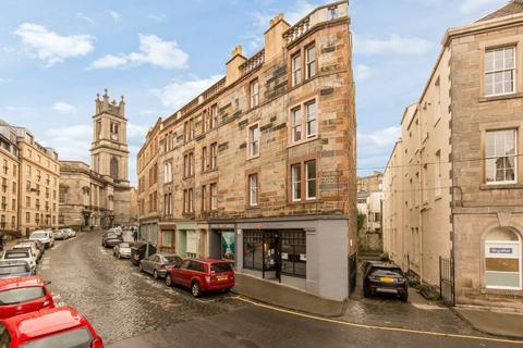 2 bedroom flat for sale - 116/1 St Stephen Street, Stockbridge, EH3 5AD