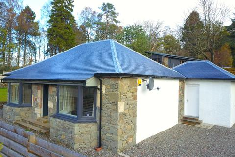 3 bedroom detached house to rent - Stockiemuir Road, Blanefield , Stirlingshire , G63 9AY