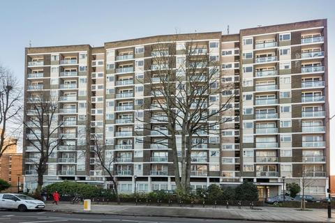 1 bedroom apartment to rent - Lords View, London NW8, NW8