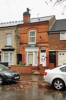 2 bedroom terraced house for sale - Pretoria Road, Bordesley Green, Birmingham B9