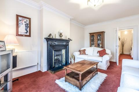 3 bedroom flat for sale - Dyke Road, Brighton, East Sussex, BN1