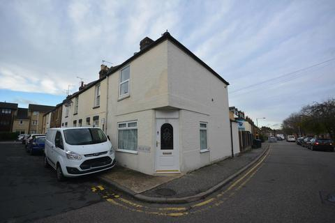 2 bedroom end of terrace house to rent - Belle Vue, Chelmsford, Essex, CM2