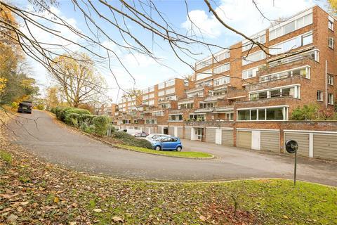 2 bedroom flat to rent - Druid Woods, Avon Way, Bristol, BS9