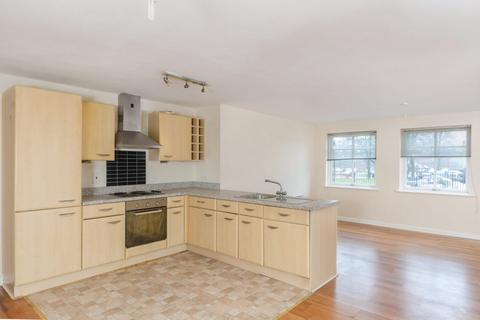 2 bedroom apartment to rent - Fulford Place, Hospital Fields Road
