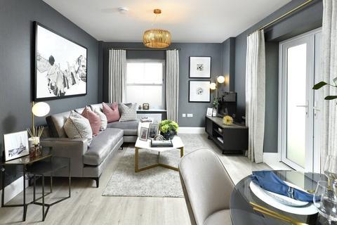 2 bedroom flat for sale - Royal Wells Park, Tunbridge Wells, Kent, TN4