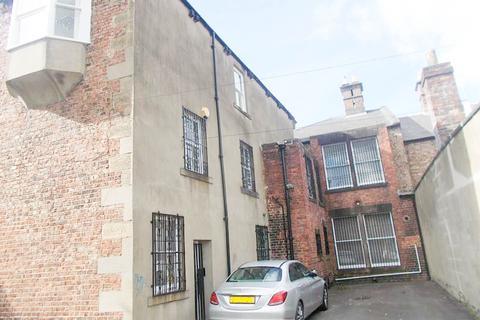 Property to rent - Walker Terrace, Gateshead