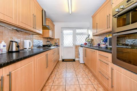 6 bedroom house for sale - Langley, Berkshire, SL3