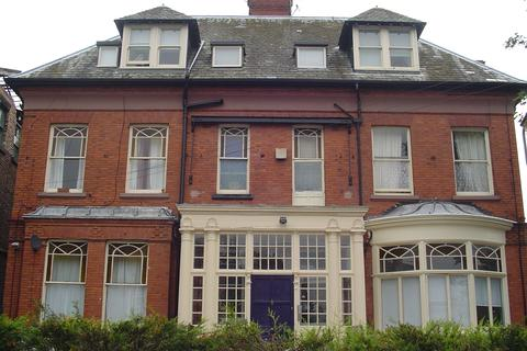 1 bedroom flat to rent - greenheys road, toxteth, liverpool  L8