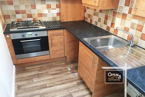 1 bedroom flat to rent - Supermarine, Victoria Road, SO19
