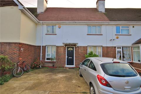 House share to rent - Viola Avenue, Stanwell, Surrey, TW19