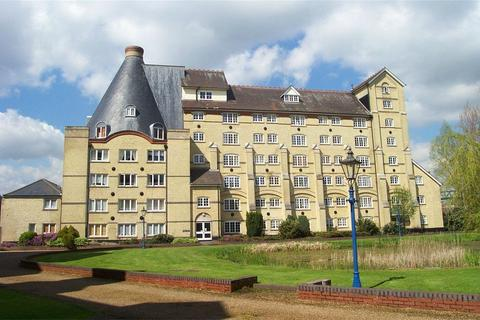 1 bedroom flat for sale - The Maltings, Sawbridgeworth, Herts