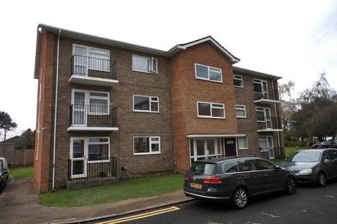 2 bedroom flat for sale - Valerie Court, Reading