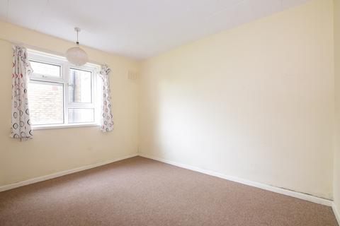2 bedroom apartment to rent - Eastern Road Milton Portsmouth PO3 6EJ