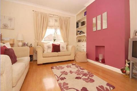 1 bedroom flat for sale - Rowntree Avenue, YORK