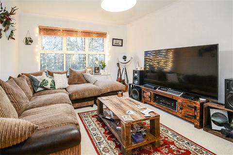 2 bedroom flat for sale - Chancery Rise, Holgate, YORK