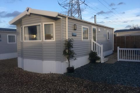 2 bedroom mobile home to rent - Tewkesbury Road, Gloucester, GL2