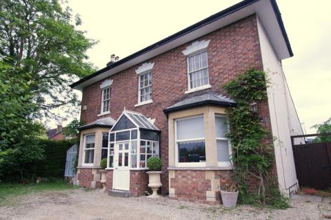 1 bedroom house share to rent - Main Road, Shurdington, GL51