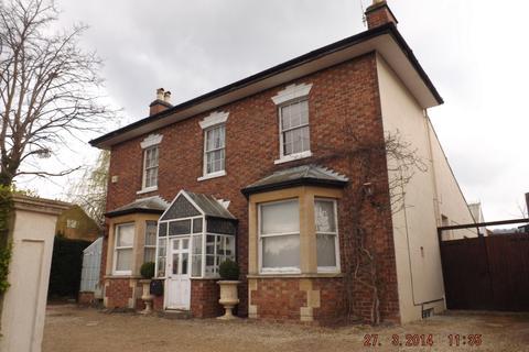 House share to rent - Wentworth House, Shurdington, GL51