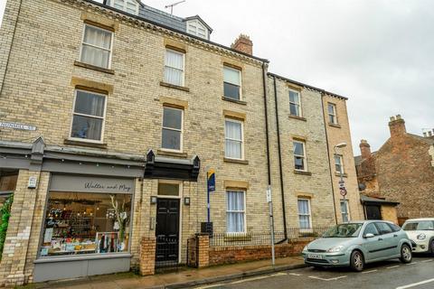 2 bedroom flat to rent - 2 Nunmill Street, York