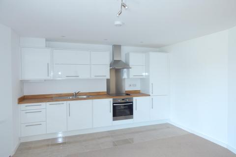 3 bedroom apartment to rent - Brunswick Wharf, Barnstaple