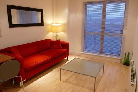 1 bedroom apartment to rent - CROMWELL COURT, BOWMAN LANE, LS10 1HN