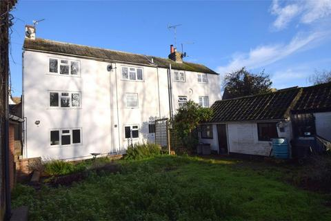 3 bedroom semi-detached house for sale - Castle Hill Court, Huntingdon, Cambridgeshire