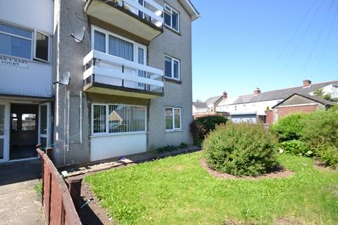 2 bedroom ground floor flat to rent - Glan Y Nant Court, Glan Y Nant Road, Whitchurch, Cardiff. CF14 1AR