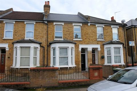1 bedroom flat to rent - Jutland Road, Catford, London , SE6 2DQ