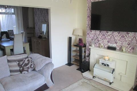 3 bedroom terraced house for sale - Neath Road, Swansea, City And County of Swansea.