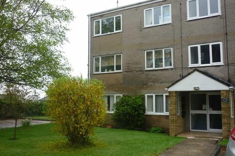 2 bedroom flat to rent - Cedar Court, Wentloog Close, Rumney, Cardiff. CF3 3HB