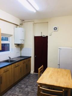 3 bedroom terraced house to rent - Brailsford Road Fallowfield Manchester