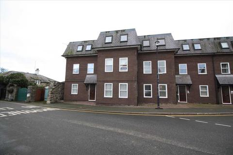 2 bedroom apartment for sale - Cadnant Court, Beaumaris