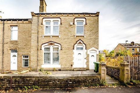 5 bedroom terraced house to rent - Springdale Avenue, Lockwood, Huddersfield, HD1