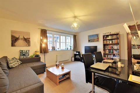 1 bedroom apartment for sale - Norland House, Great Dunmow