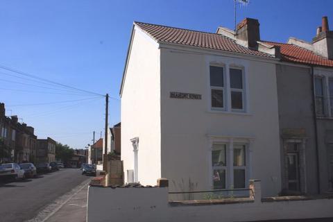 2 bedroom maisonette to rent - Beaufort Street, Bedminster, Bristol, BS3